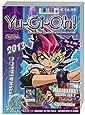 Yu-Gi-Oh! Preiskatalog 2013: Katalog für Yu-Gi-Oh! Spiel und Sammelkarten