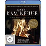 Best of Kaminfeuer - 10th Anniversary Edition
