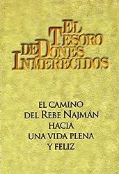 El Tesoro de Dones Inmerecidos (Spanish Edition)