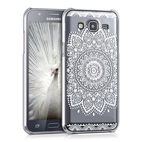 Coque Originales Pour Samsung Galaxy J5: Amazon.fr