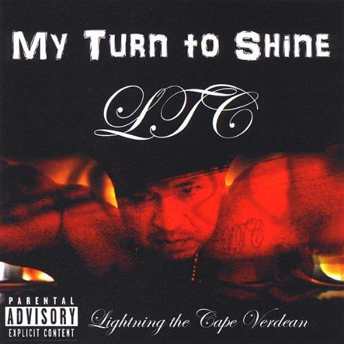 Preisvergleich Produktbild My Turn to Shine