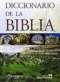 Diccionario de la Biblia (Fuera de Colección)