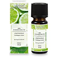 Ätherisches Duftöl ''Lemongras'' , 10 ml, 100% naturrein von pajoma preisvergleich bei billige-tabletten.eu