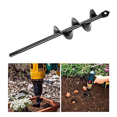 Die besten Zwiebelpflanzer | Holz im Garten
