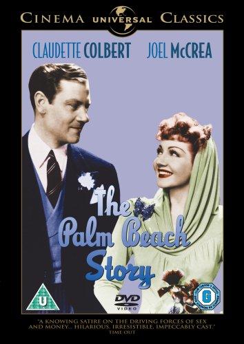 the-palm-beach-story-dvd