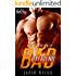 Bad Boyfriend: A Bad Boy Romance