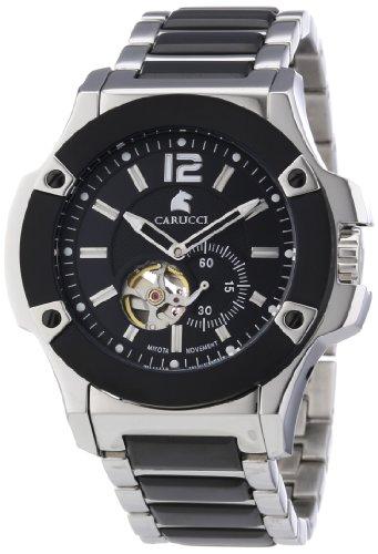 Carucci Watches CA2208BK