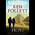 Triple (English Edition)