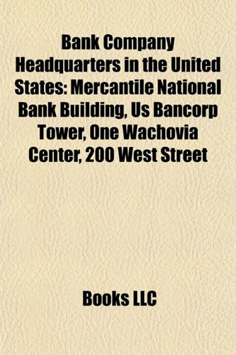 bank-company-headquarters-in-the-united-states-mercantile-national-bank-building-us-bancorp-tower-on