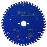 Bosch Professional 2608644132 Vorritzblatt Top Precision EXTRH 160x20mm 48, 160 x 20 x 2,2 mm