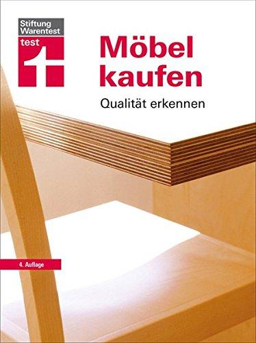 Haushalt, Möbel (Möbel kaufen: Qualität erkennen)
