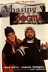 Chasing Dogma [Limited Edition]
