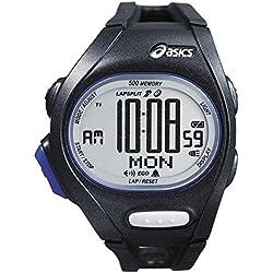 Asics CQAR0201 - Reloj unisex de carreras