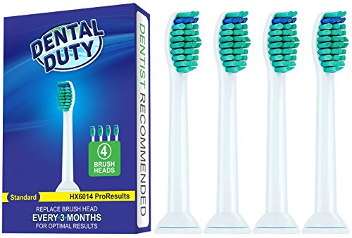 premium-replacement-toothbrush-heads-for-phillips-sonicare-4-pack-fits-diamondclean-easyclean-hydroc