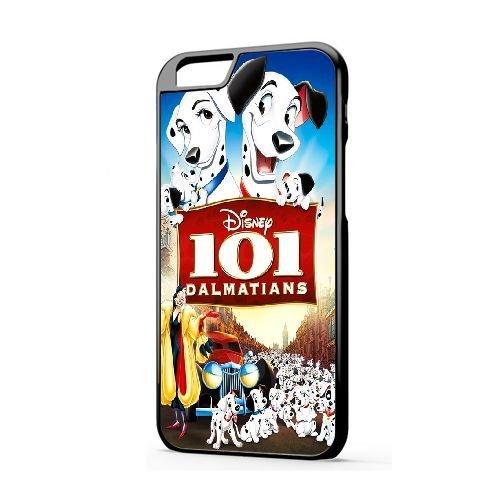 Générique Appel Téléphone coque pour iPhone 5 5s SE/Noir/101 Dalmatiens/Uniquement pour iPhone 5 5s SE coque/GODSGGH937009 A DAY TO REMEMBER - 038