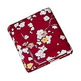 Japanische handgemachte Stoffe -DIY Geschenke Tasche/ Kimono/ Kissenbezüge-A9