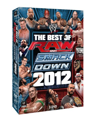 the-best-of-raw-smackdown-2012