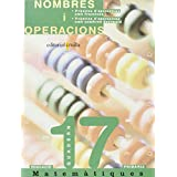 Nombres i operacions 17