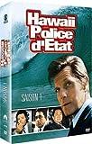 Hawaii - Police d'état - Saison 1 (dvd)