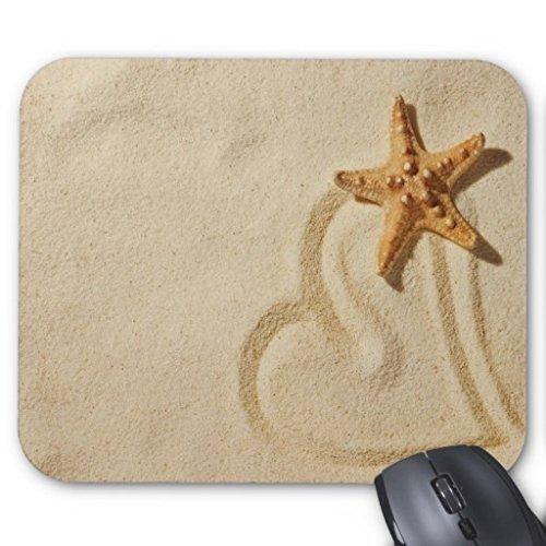 stella-marina-e-spiagge-sabbiose-mousepad-rettangolare-in-gomma-antiscivolo-mousepad-gaming-mouse-pa