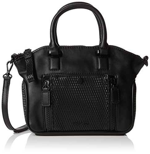 nine-west-womens-zip-files-micro-satchel-sm-top-handle-bag-black-black