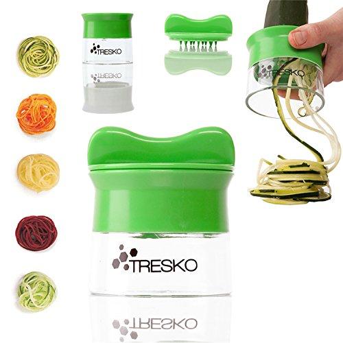treskor-spiral-slicer-spiralizzatore-verdura-manuale-affetta-verdura-sbuccia-cetrioli-grattugia-caro