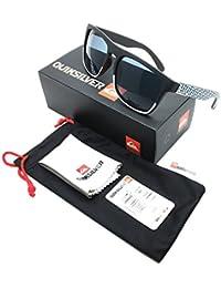 Amazon.es: Ante - Gafas de sol / Gafas y accesorios: Ropa