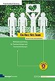 ISBN 3958910491
