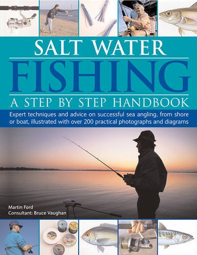 salt-water-fishing-a-step-by-step-handbook-expert-techniques-and-advice-on-successful-sea-angling-fr
