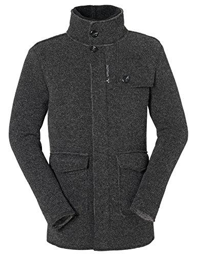 vaude-mantel-menis-jacket-lavin-total-schick-supermodern-charcoal-hombre-color-charcoal-tamano-extra