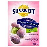 Sunsweet Prugne California Premium Denocciolate Baby - 250 gr
