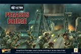 Pegasus Bridge - Bolt Action WW2 Starter Set by Warlord Games