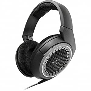 Sennheiser HD 439 Over-Ear Headphone