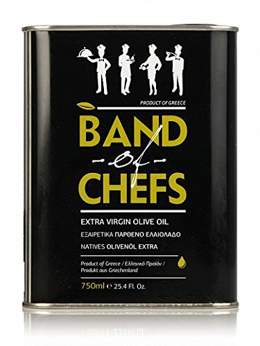 natives-olivenol-extra-band-of-chefs-750ml