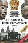Le guide des temples d' Angkor (2e édition) par Petrotchenko
