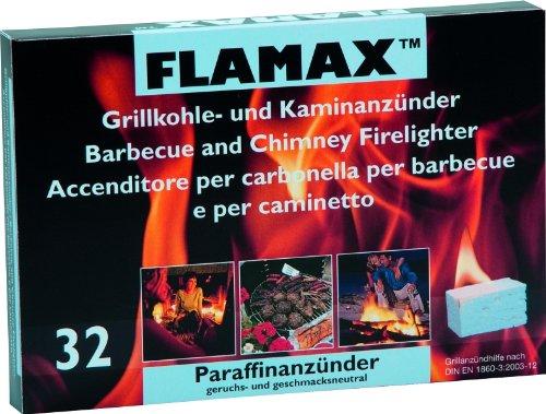 flamax-paraffinanzuender-fur-grill-kamin-und-ofen-32-wuerfel