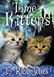 Time Kittens (English Edition)