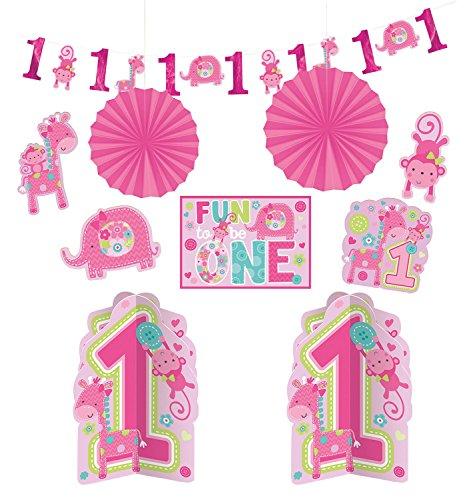 Wild-at-One-Kit-per-decorazione-stanza-per-primo-compleanno-bimba