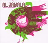 Asphalt Pirate Radio von Äl Jawala