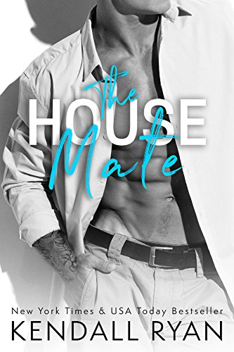 the-house-mate-roommates-book-3