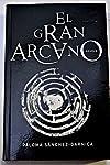 https://libros.plus/gran-arcano-el-3/