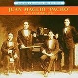 Y Su Cuarteto 1912 by Juan Pacho Maglio (2004-11-16)