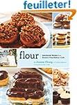 Flour: Spectacular Recipes from Bosto...