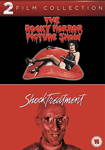 the-rocky-horror-picture-show-shock-treatment-double-pack-dvd-1975