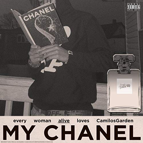 My Chanel [Explicit]