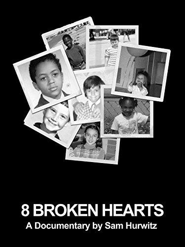 8-broken-hearts