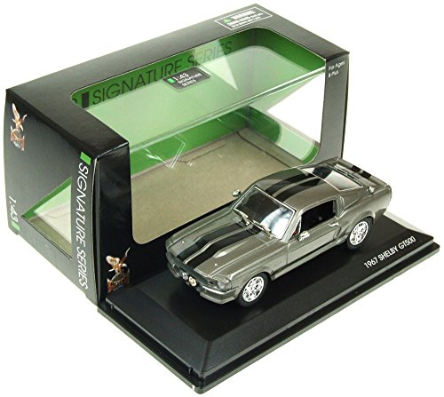 ford-mustang-shelby-gt500-eleanor-1967-60-chrono-yatming-1-43e