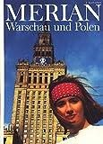 Merian Warschau und Polen