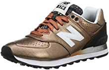 New Balance Casual Shoes Sneakers Price List in India January, 2019 ... ad2f97285820