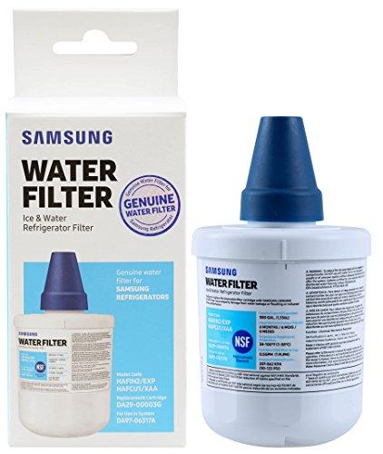 Samsung HAFIN2/EXP / DA29-00003G Aqua-Pure Filtre à eau interne HAFIN
